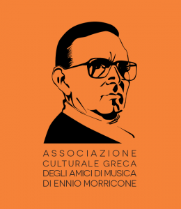 logo-ennio-moriccone-it-or
