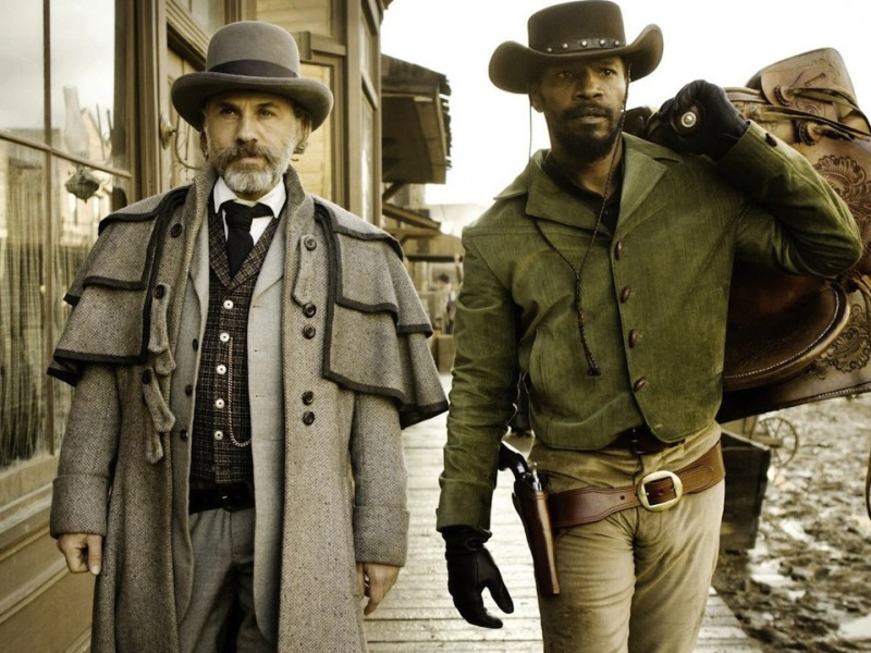 django-unchained-photo-e1358454650135